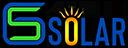 SG Solar